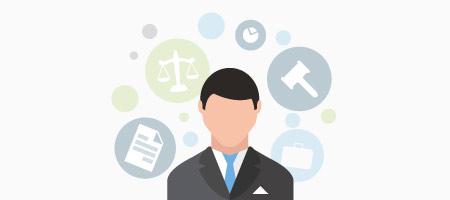 Asesores jurídicos con experiencia