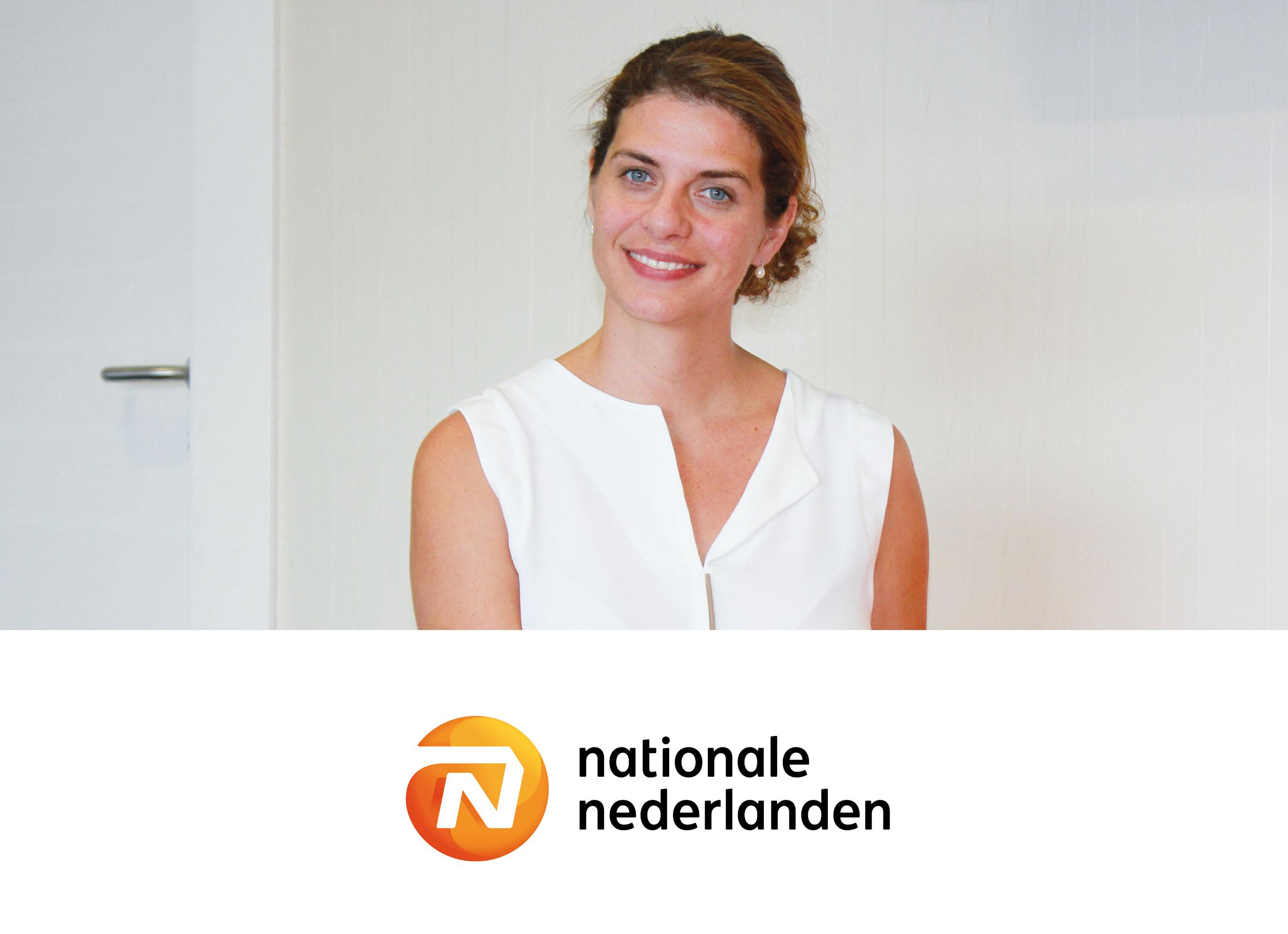 Nationale nederlanden y grupo atisa entrevista a paula for Nationale nederlanden oficinas