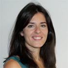 Cristina Herranz