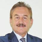 Jesus Blanco Moreno