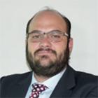 Jorge Molinero