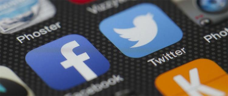 La Agencia Tributaria utiliza las redes sociales para buscar defraudadores.