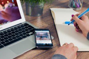 ventajas del outsourcing de nómina