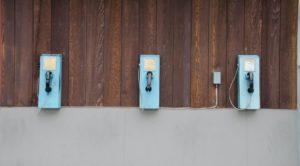 El mejor método para un Plan de Comunicación Interna