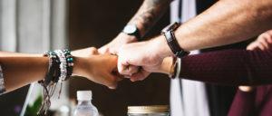 La importancia del Employer Branding