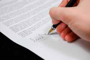 Ley del Procedimiento Administrativo Común