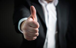 Ética Empresarial y Legal Compliance