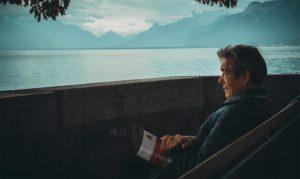 Crecimiento y empleo para garantizar las pensiones