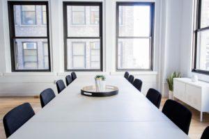 """¿Que ofrecen las empresas de """"Outsourcing""""?"""