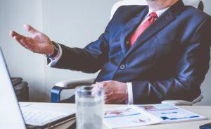Variables de la reputación interna de una empresa