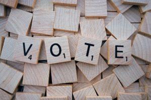 permisos laborales para votar en Cataluña