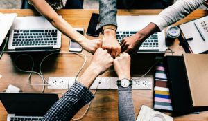 Principales medidas para garantizar la igualdad de trato y de oportunidad en el empleo