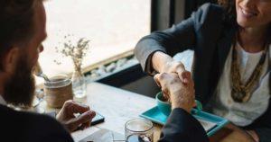 Subvenciones del programa de incentivos a la contratación indefinida