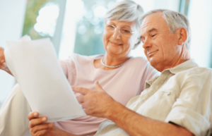 pensiones 2021