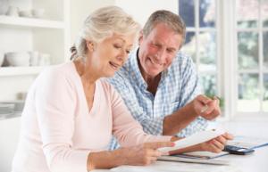 futuro pensiones